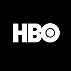 HBO NOW | HBO GO