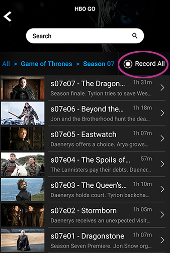 free download game of thrones season 3 all episodes in hindi