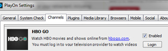 How to Download and Watch HBO GO Shows and Movies Offline