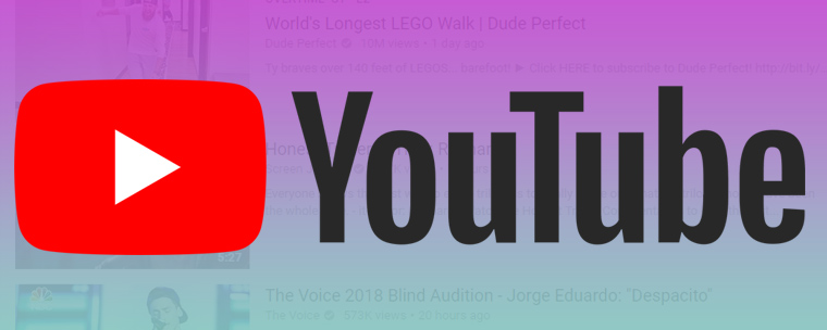 How to Download YouTube Videos  Record and Watch Offline