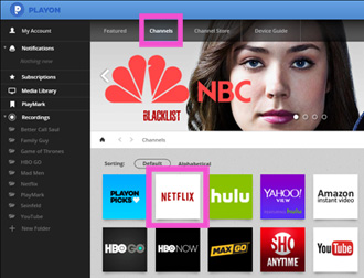 How to Record & Download ANY Netflix Movie To Watch Offline