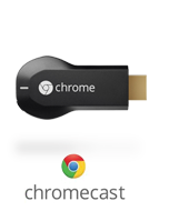 Stream Any Web Video To a TV With These Streaming Devices